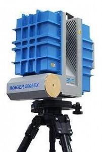 imager_5006_explosion-proof_3D-laser-scanner